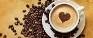 Coffee_with_heart_cropped_ph_alb_031020100017