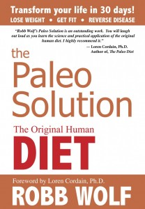 paleo-solution-robb-wolf-208x300