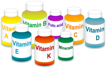 Vitamins-For-Acne
