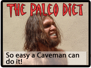 So-Easy-A-Caveman-Can-Do-It